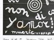 Franco Verdi Memorial monde élastique