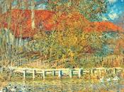 Proseguendo nell'autunno, nuove riflessioni...