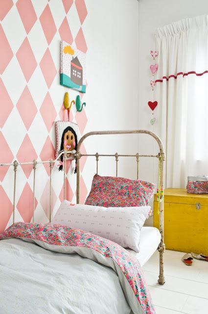 Casa Nuova Vita Nuova Cameretta Nuova Paperblog