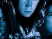 Curiosando Casualmente Film: Curiosità Donnie Darko