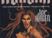 Maniax: libri adrenalina