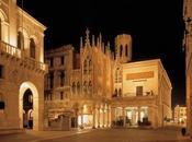 Padova, elettricità rima rinnovabili