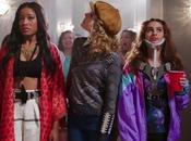 "Recensione Scream Queens 1×01 ""Pilot""/ 1×02 ""Hell Week"""
