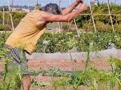 Agroecologia, nuova frontiera della lotta sociale
