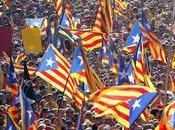 elezioni Catalogna sono fine della Spagna?