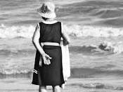 Scatti fine estate...ascoltando mare...