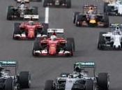 Giappone: Ferrari torna sulla terra