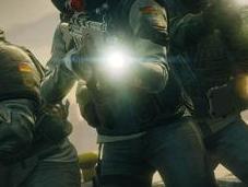 Rainbow Six: Siege avrà campagna single player Notizia