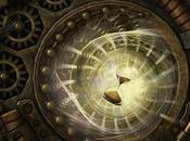 Time's Edge. confine tempo Rysa Walker [Recensione]