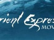 Orient Express Movies: cinema orientale online!