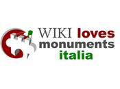 Wiki Loves Monuments ultimi giorni