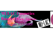 Point reView: #Review8 MULAC Cosmetics