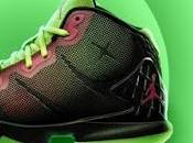 JORDAN SUOER.FLY From Official Nike