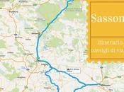 Sassonia: itinerario informazioni utili