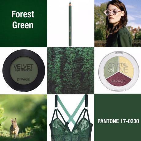verde-bosco-forest-green