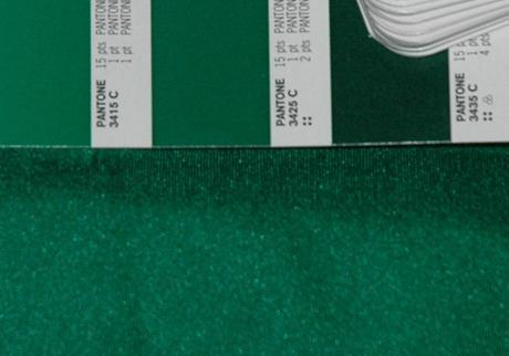 verde-Sporting-1985-86-Pantone-3425c