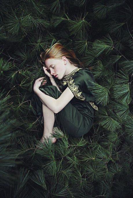 verde-bosco-forest-green-dream