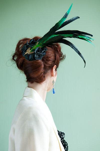 verde-bosco-forest-green-hat