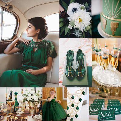 verde-bosco-forest-green-mood