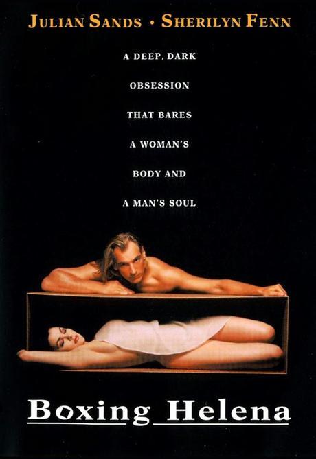 film erotici anni 80 prostituzione femminile