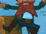 Gogh fosse stato pirata?