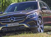 Mercedes-Benz premium ReportMotori.it