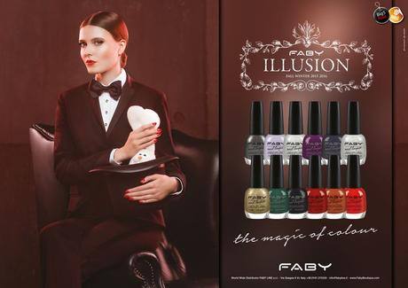 faby-illusion