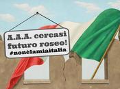 Questa Italia!