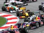 Team Radio clamorosi della storia Formula