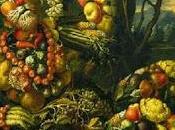verdura: storia, arte cultura.