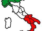 (Dis)unitá D'Italia