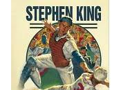 Blockade Billy: Stephen King misteri baseball