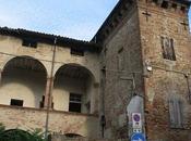 """Palazzo Arzaghi Facebook segnalato censimento Luoghi Cuore"""""""