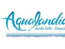 Aqualandia, parco divertimenti tema acquatico Jesolo, divertimento continua!