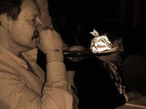 Lo 06 fa centro e ci convince del tutto: a Roma si fuma e ci si diverte così!