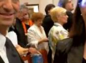 """Apprezzamenti Barbara Degani Marino Zorzato Premio """"Donne Eccellenti"""" 2010"""