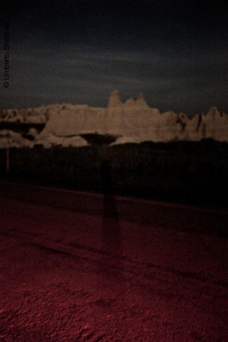 29_05_10_usa_2010_mii_150_pg