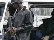 barone della droga giamaicana chiede asilo paese nemico degli