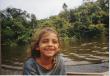 Cochabamba: salvare clima Madre Terra