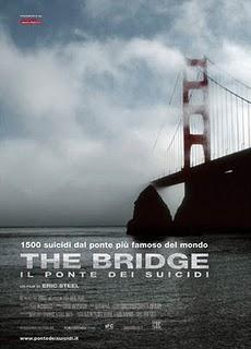 The Bridge - Il ponte dei suicidi