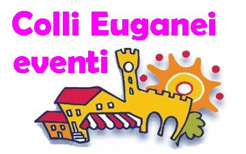 Eventi a Montegrotto Terme, Teolo, San Pietro in Gu, Cittadella, Montagnana, Bastia di Rovolon e Torreglia