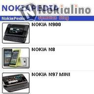 NokiaPedia
