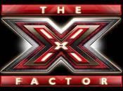 Iniziano privini X-Factor, caos giudici