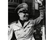 Pietro Koch: memorandum Mussolini