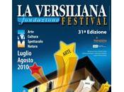 versilliana festival