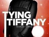 flash, giugno (Italia, Tying Tiffany, Eclipse Soundtrack, Lady Gaga...)