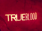 True Blood (2008) stagione