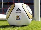 immagini ispirate Mondiali Calcio 2010