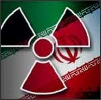 L'IRAN HA MATERIALE NUCLEARE PER DUE BOMBE