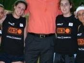Basket Basket3, ultimo atto Milano giugno